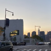 queens_library_hunters_point_nyc_2