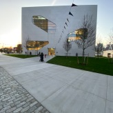 queens_library_hunters_point_nyc_3