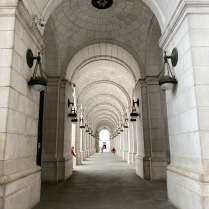 union_station_washdc_10