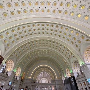 union_station_washdc_2