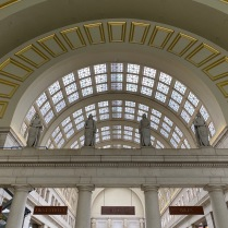 union_station_washdc_3