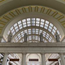 union_station_washdc_3