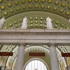 Washington, D.C.: Union Station