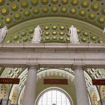 union_station_washdc_4