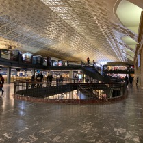 union_station_washdc_5