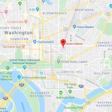 union_station_washdc_map